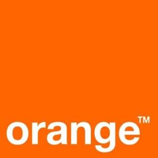 Orange contre-attaque avec de la 4G dans ses forfaits en Europe