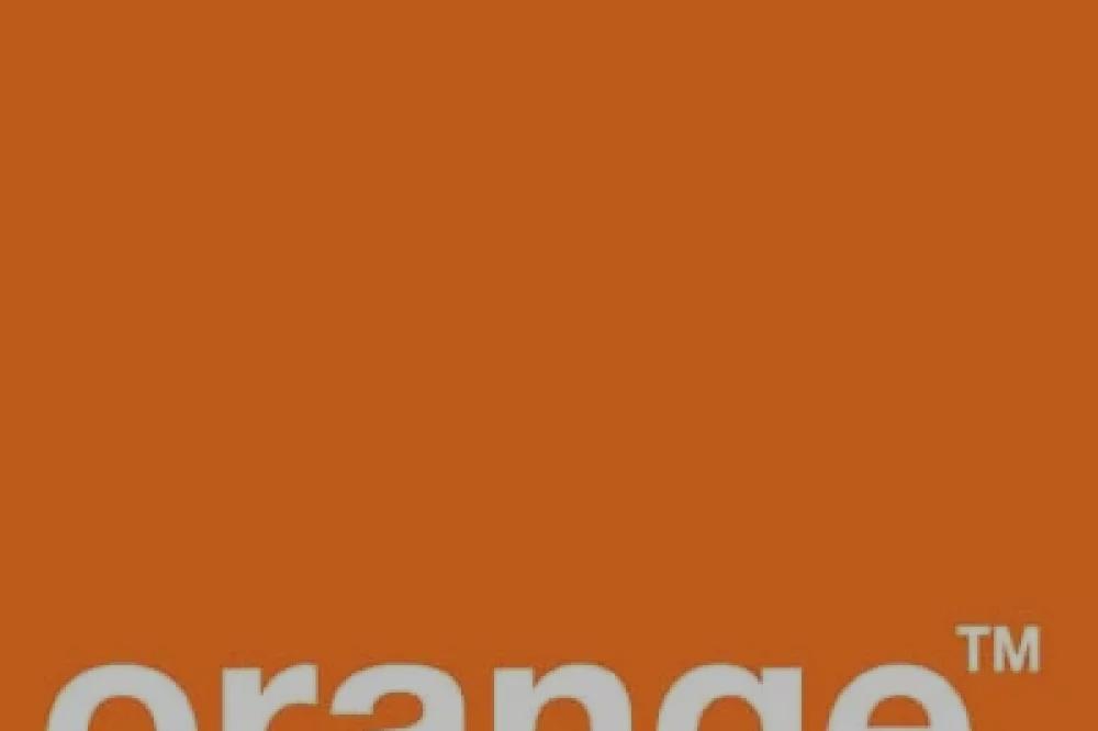 Dossier : Le déploiement de la 4G+ chez Orange