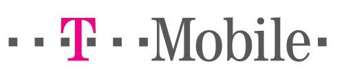 T-Mobile renforce la sécurité de son réseau 2G