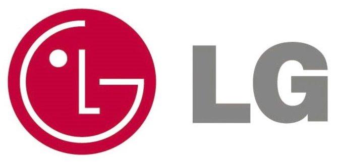 LG et Nokia signent un accord pour l'utilisation de brevets