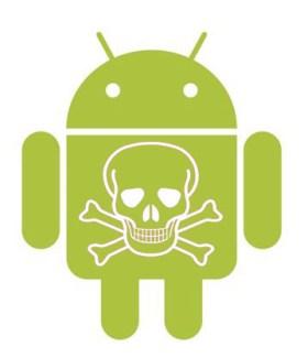 Une application malveillante sur le Play Store aurait installé un adware sur des millions de smartphones Android