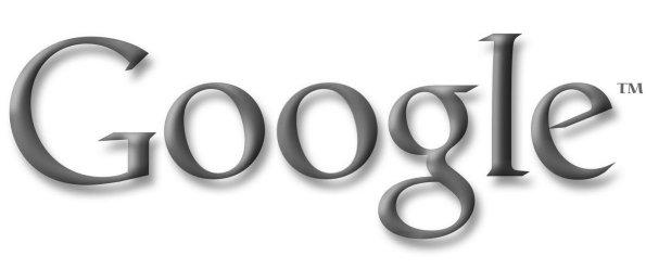 Google achète des brevets liés aux Google Glass à Foxconn