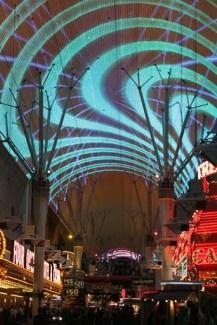 Les grandes tendances du CES 2011 : La «smart TV» et la 3D