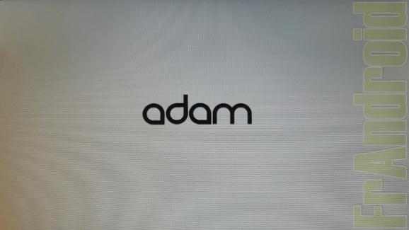 Deuxième vague de précommandes de Notion Ink Adam, mais…