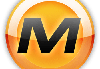 L'application Megavideo est disponible sur Android