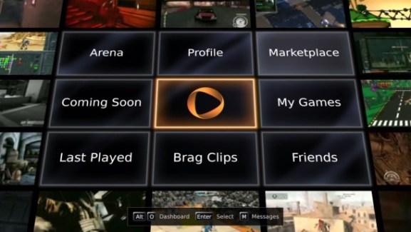 OnLive Viewer est maintenant disponible sur la HTC Flyer et officieusement sur d'autres terminaux