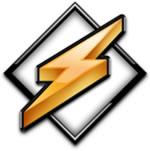 L'application Winamp reçoit la mise à jour 1.1 sous Android