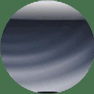 Ripple Lock, un écran de verrouillage façon Honeycomb