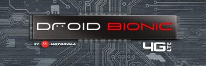 Une vidéo du nouveau MotoBlur qui sera intégré au Motorola DROID Bionic
