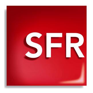 SFR 'La Carte' dévoile ses nouvelles offres «Illimitées Voix» et «Illimitées Wi-Fi»