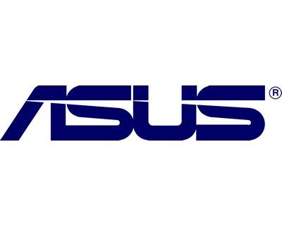 Smartphones, tablettes et PC Asus 2013 : prix et disponibilités