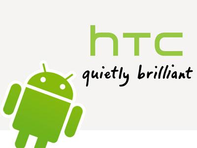 MWC 2012 : Tarifs de la gamme HTC One