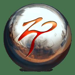 Zen Pinball THD, un nouveau jeu de flipper disponible gratuitement sous Android, et optimisé pour NVIDIA Tegra 2