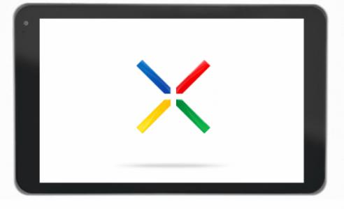 Eric Schmidt : une tablette Nexus dans les six prochains mois ?