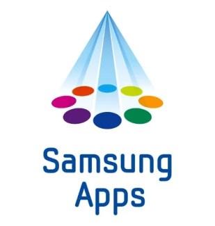 Les applications de Samsung n'intéressent pas les acheteurs de Galaxy S