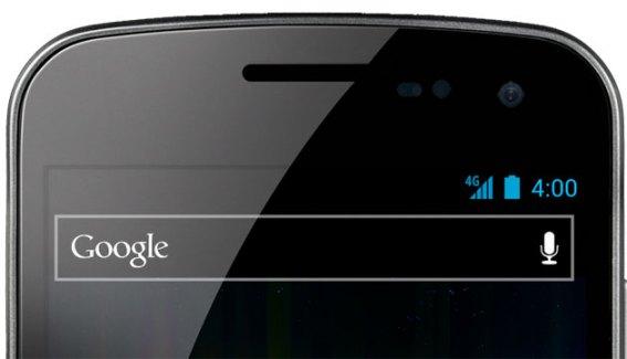 [Aubaine] Le Galaxy Nexus à un prix dérisoire de 419.99$ (Canadiens seulement)