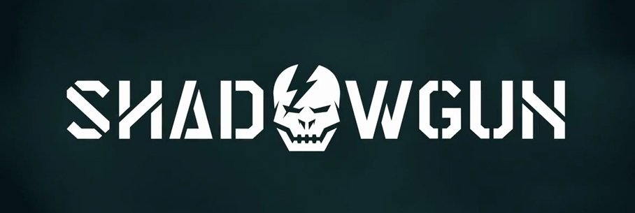Shadowgun : DeadZone multijoueur