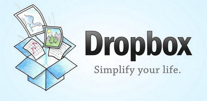 Dropbox permet de prévisualiser des documents Word et PDF dans son app Android