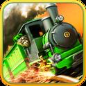 Train Crisis, un petit jeu sympa à tester sous Android