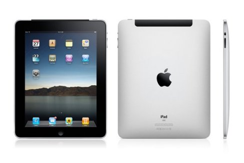 iPad 3 : Apple sur le terrain d'Android ?