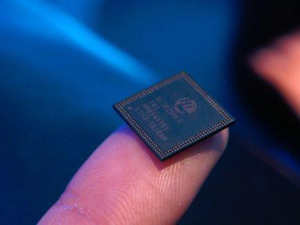MWC 2012 : Huawei dévoile sa propre architecture quadruple-cœur, la HiSilicon K3V2