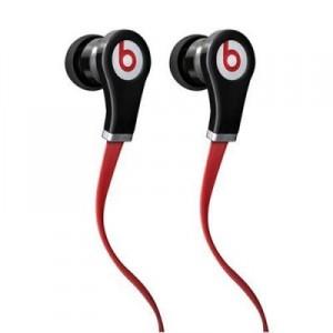 HTC ne fournira plus d'écouteurs Beats avec ses smartphones