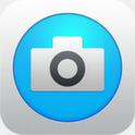 L'application officielle Twitpic arrive sur le Play Store