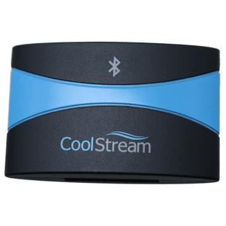 CoolStream : votre dock iPhone passe au bluetooth