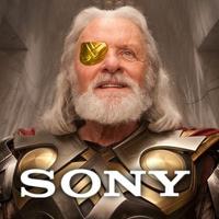 Sony Odin : le futur modèle phare de la marque en 2013 ?