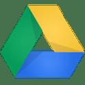 Google Drive, la mise à jour 1.1.4 est disponible