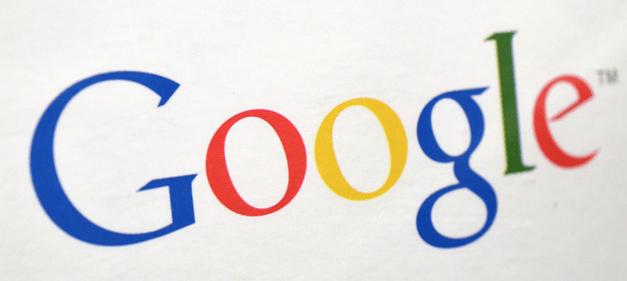 Google rachète ICOA : le déploiement d'une stratégie d'intégration verticale ?