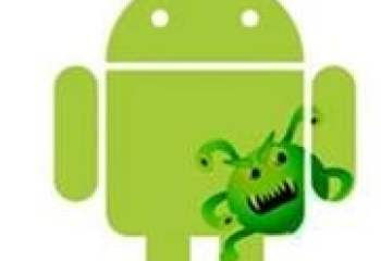 Gingerbread la version d'Android la plus affectée par les malwares