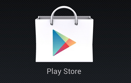 Google et le Play Store, la politique de la transparence