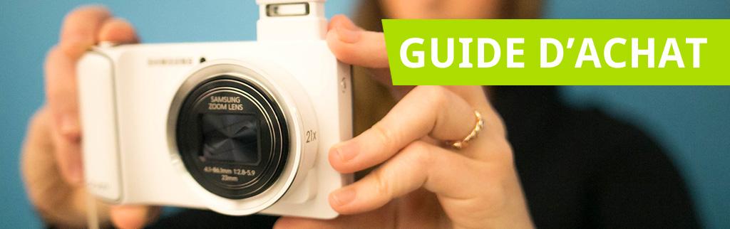 Guide d'achat des accessoires «Geek» indispensables