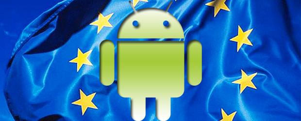 Parts de marché smartphone : L'iPhone 5 freine (légèrement) Android