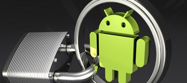 Android M devrait bien permettre de gérer plus finement les permissions des applications