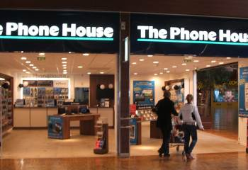 Phone House : Bouygues Telecom se retire !