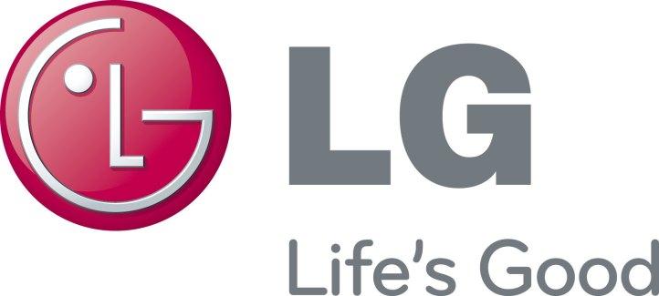Le LG Optimus G2 annoncé en août ?