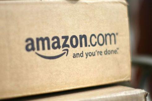 Amazon paye cher l'échec du Fire Phone et déçoit les investisseurs
