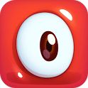 Le jeu Pudding Monsters est disponible sur Google Play