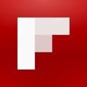 L'application Flipboard est désormais optimisée pour les tablettes
