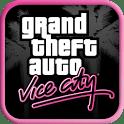 Le jeu Grand Theft Auto: Vice City est arrivé sur Google Play