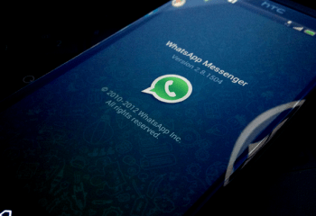 WhatsApp a-t-il rendu le SMS has-been ?