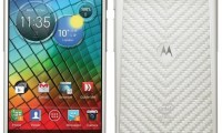 Android Jelly Bean 4.1 est disponible sur le Motorola RAZR i
