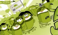 FrAndroid Forum #12 : des rumeurs, des mises à jour, un X Phone et...