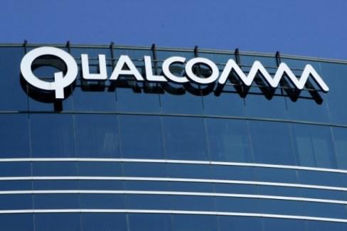Qualcomm rachète CSR, un spécialiste des objets et voitures connectés