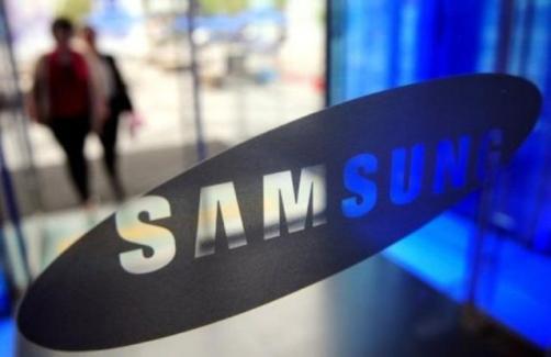 Bilan 2012 : Les marques Android de l'année