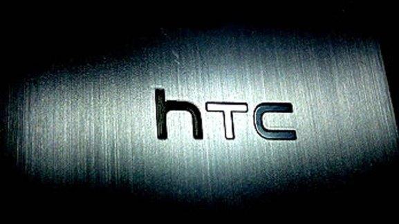 En plus du M7, HTC préparerait le HTC M4 et le G2