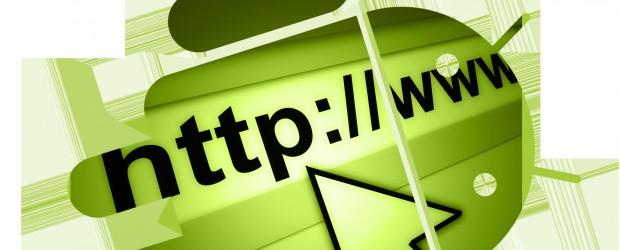 Parts de marché smartphone : Android confirme ses 70% en 2012
