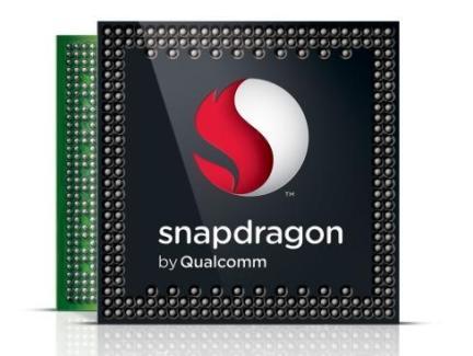 Qualcomm annonce ses Snapdragon 200 et 400